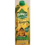 Boing Tradicional Mango