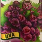 Boing Uva con jugo