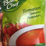 Bon Chef Tomates