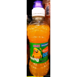 Bonafont Kids Agua Sabor Mango