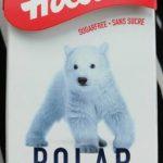 Bonbons polar