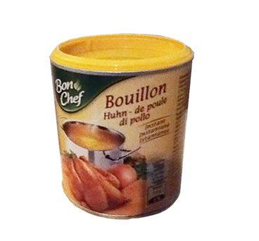Bouillon de poule Bon Chef