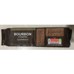 Bourbon creams