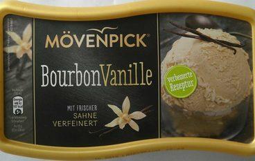 BourbonVanille