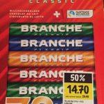 Branche Classic