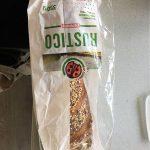 Brot Rustico