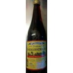 Brunneby Drickfärdig Enebärsdricka