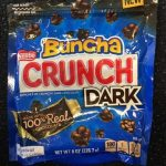 Buncha Crunch Dark