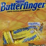 Butterfinger Chocolate - Fun Size
