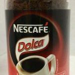 CAFE DOLCA