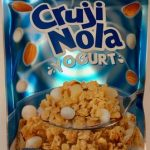 CRIJINOLA YOGURT