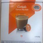 Café Royal Cortado