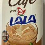 Café con Lala