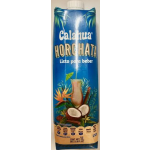 Calahua Horchata