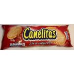 Canelitas