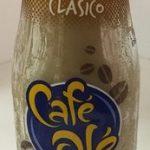 Cappuccino Clásico
