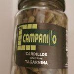 Cardillos