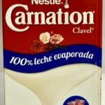 Carnation Clavel