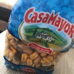 CasaMayor