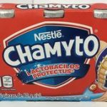 Chamyto 5 pack