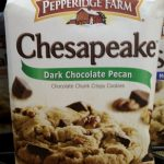 Chesapeake Dark Chocolate Pecan