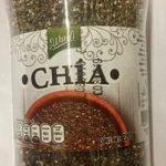 Chia Wand's