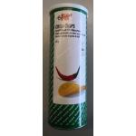 Chili-Chips