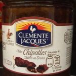 Chipotles Clemente Jacques