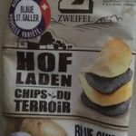 Chips Hof Laden