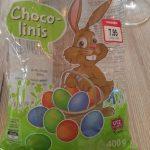 Choco-Linis