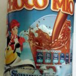 Choco Mio