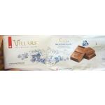 Chocolat Villars suisse