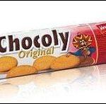 Chocoly Original