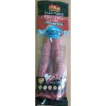 Chorizo Dulce Extra