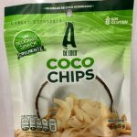 Coco chips A de Coco