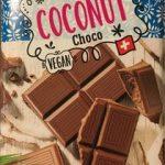 Coconut Choco