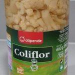 Coliflor