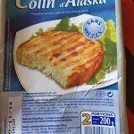 Colin d'Alaska