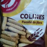 Colines 250g