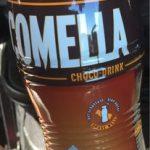 Comella Choco Drink