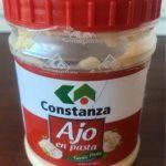 Constanza