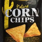 Corn Chips Nature