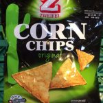 Corn Chips Original