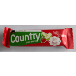 Country soft snack
