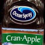 Cran-Apple