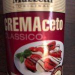 Cremaceto Balsamico