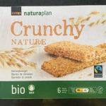 Crunchy Nature