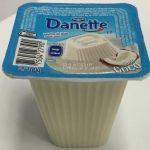 Danette Coco Danone