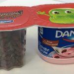 Danone Mix