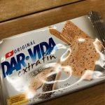 Dar Vida extra fin chia & quinoa